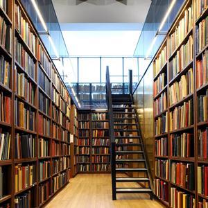Библиотеки Тикси
