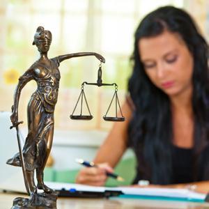 Юристы Тикси